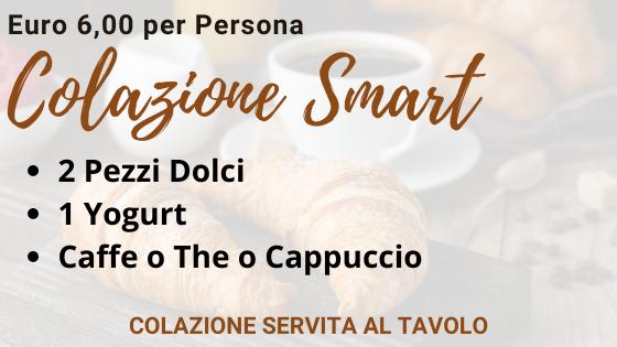 ZiMartino-Colazione-6€