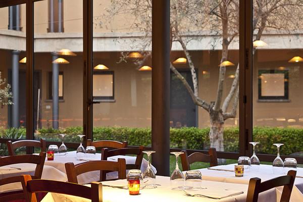 ristorante_castagneto_carducci_33-1
