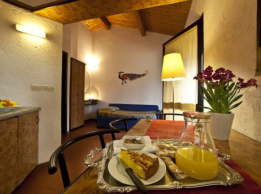 http://www.zimartino.com/wp-content/uploads/2016/02/hotel_donoratico_32-1-540x400.jpg
