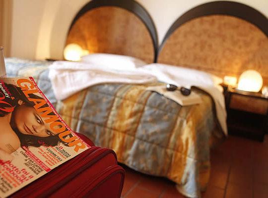 http://www.zimartino.com/wp-content/uploads/2016/02/hotel_donoratico_40-1-540x400.jpg
