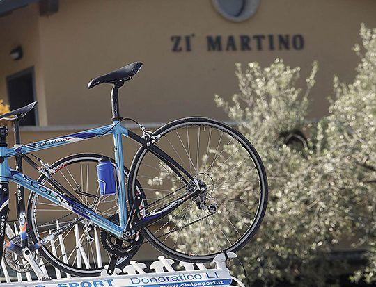 http://www.zimartino.com/wp-content/uploads/2017/02/bike-2-540x413.jpg
