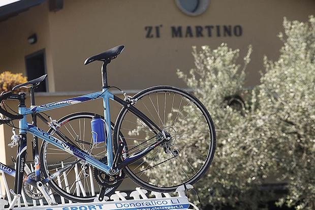 http://www.zimartino.com/wp-content/uploads/2017/02/bike.jpg