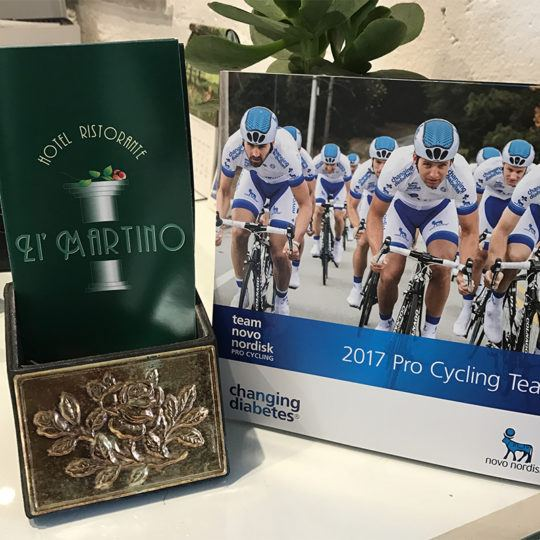 http://www.zimartino.com/wp-content/uploads/2017/02/ciclismo-540x540.jpg
