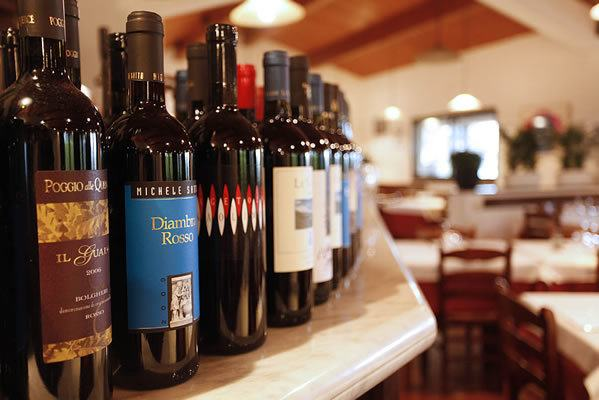 http://www.zimartino.com/wp-content/uploads/2017/02/ristorante_castagneto_carducci_36-1.jpg