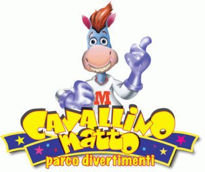 http://www.zimartino.com/wp-content/uploads/2017/03/cavallino-matto-e1495316966130.jpg