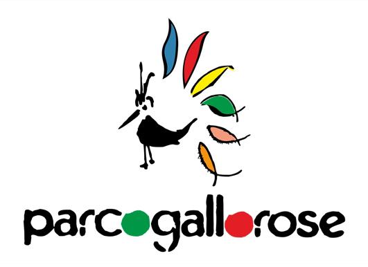 http://www.zimartino.com/wp-content/uploads/2017/03/parco-gallorose.jpg