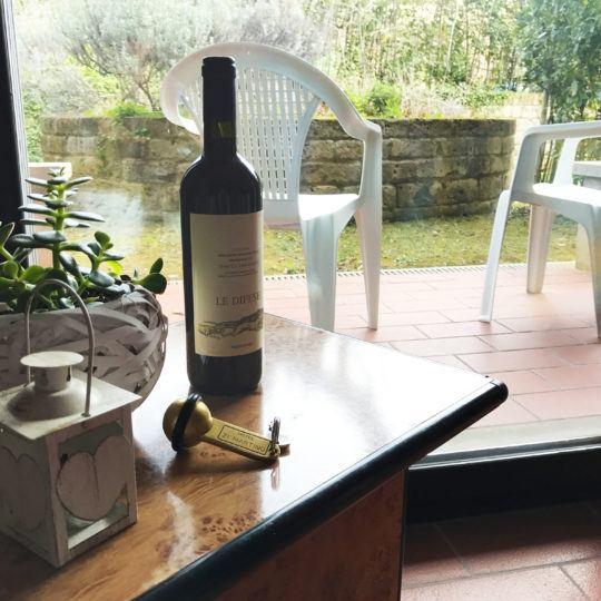 http://www.zimartino.com/wp-content/uploads/2017/03/welcome-vino-540x540.jpg