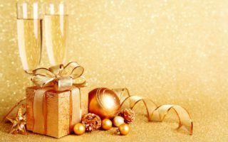 Offerte Capodanno Toscana Mare