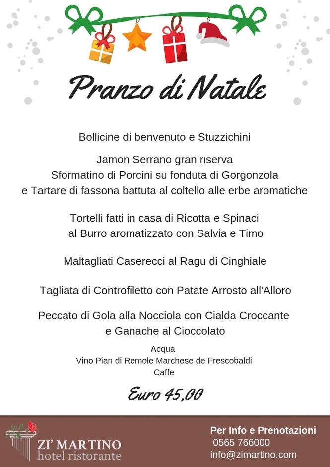 https://www.zimartino.com/wp-content/uploads/2018/11/ZiMartino-Pranzo-di-Natale.jpg