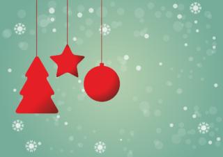 Pranzo di Natale a Castagneto Carducci - Ristorante Zi'Martino